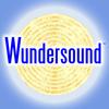 wundersound