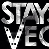 Stays In Vegas