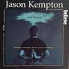 Jason Kempton Band