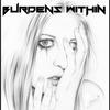 Burdens Within