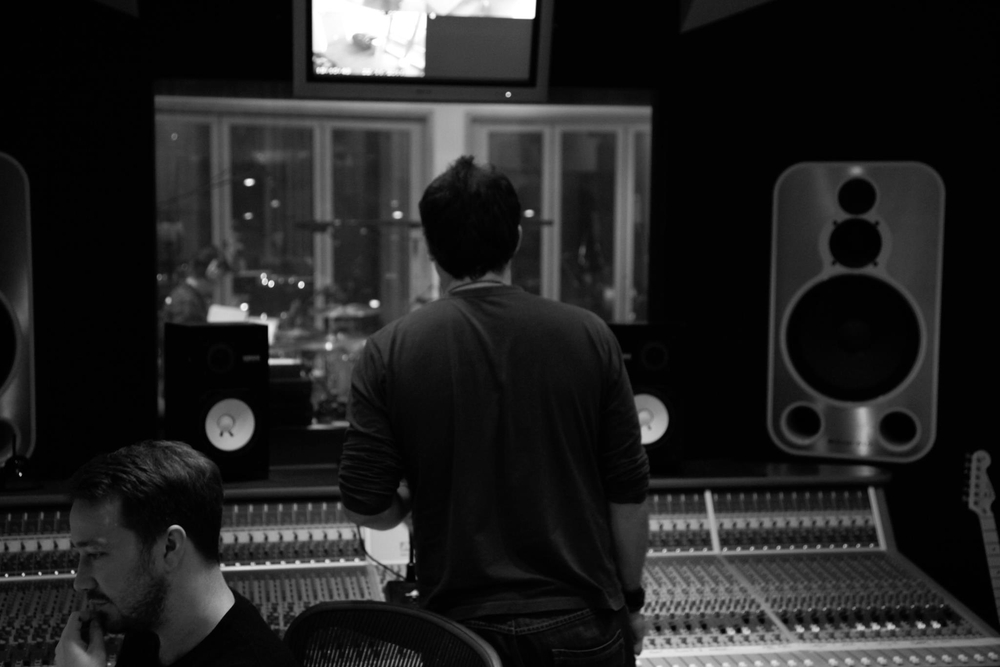 song writing jobs