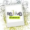 Revive Worship