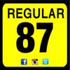 regular87