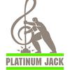 PlatinumJack