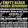 Robbie_empty_black