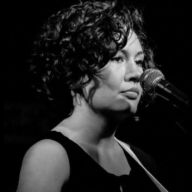 Liz Crowley