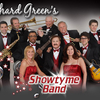 Showtyme Band
