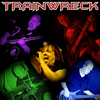 Trainwreck Band Chicago