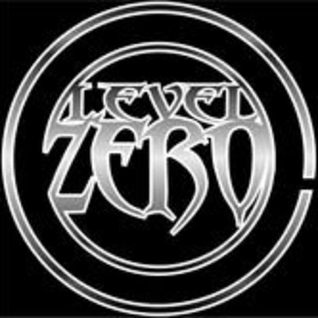 Level-Zero