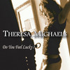 Theresa Michaels