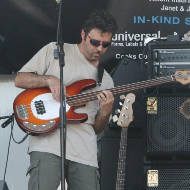 bassist66