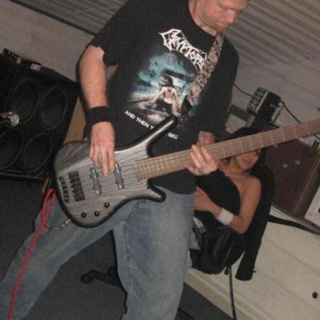 basskill2000