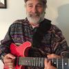 Gene Levine