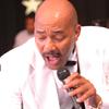 Lawrence Calvin - Vocalist