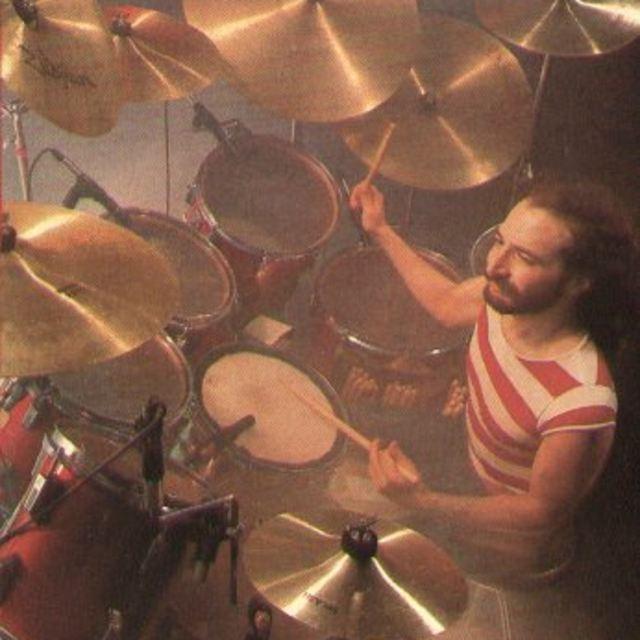 drummersings