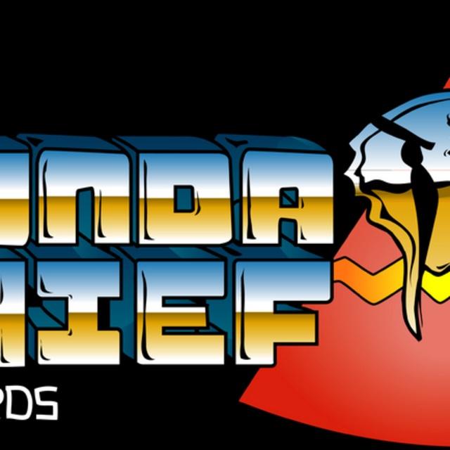 Dunda Chief Records