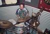 Drummer Niles