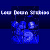 Low Down Studio Projects
