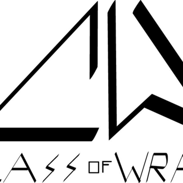 Class of Wrath