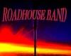 roadhouseband