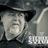 Sterling Sylver