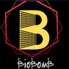 Bio8omB