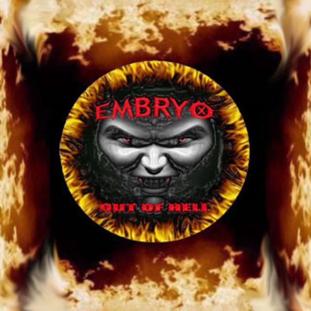 WWW.EMBRYO-X.COM
