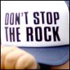 rockout4lyf