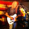 guitarman49a
