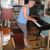 pianobob