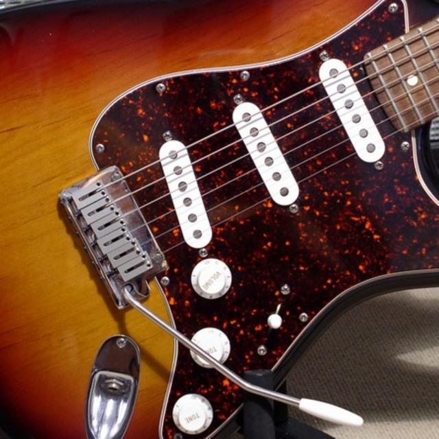 guitarnut17