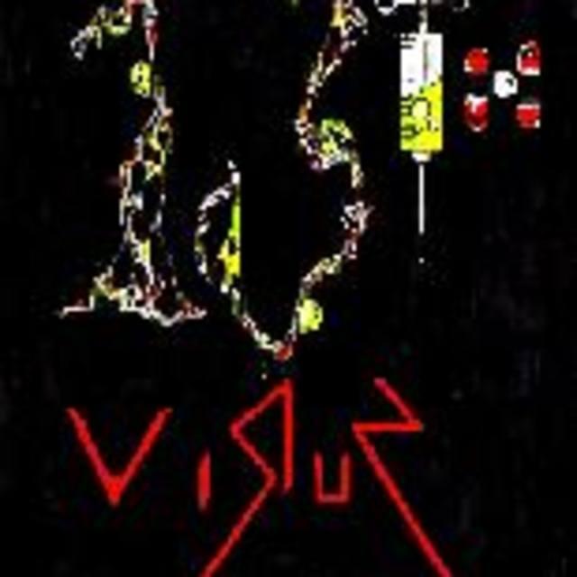 13th Virus