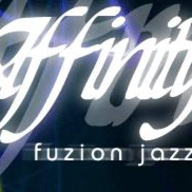 Affinity Fuzion Jazz Club