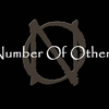 Number of Others