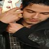 www.myspace.com/funkyhakim