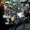 Drummersman