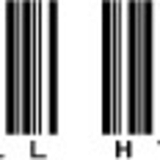 nullhype1