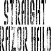 Straight Razor Halo