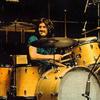drummersteve