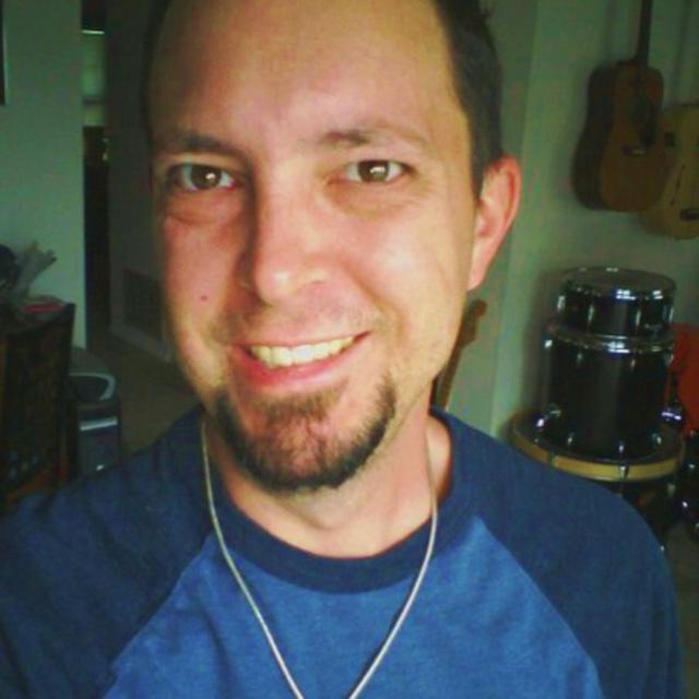 Matt Stefankiewicz