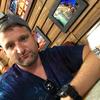 Keith Weeks Gainesville Florida