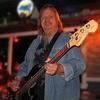 Bob The Bassplayer
