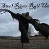 The Steel River Rail Union