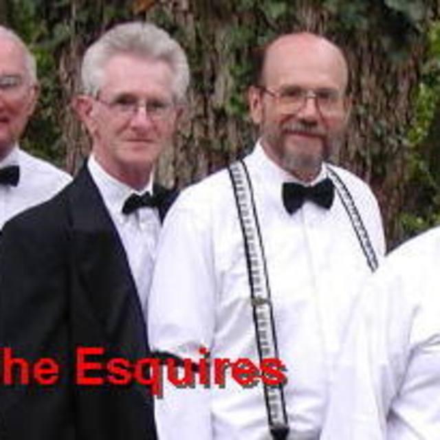 The Esquires