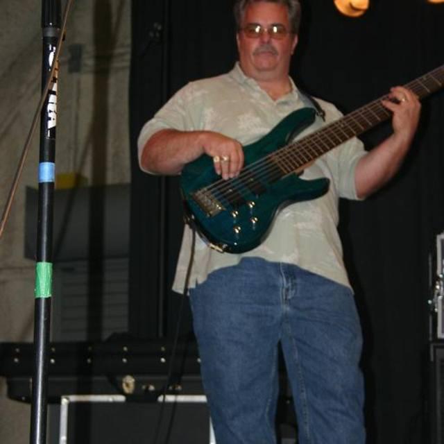 bass_man13