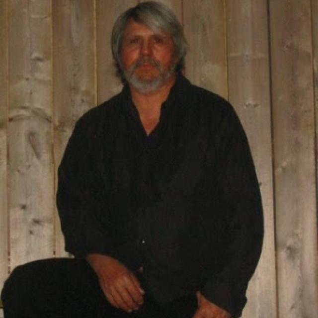 SHADOWCHASERZ (tm)1998