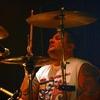 Pro Drums