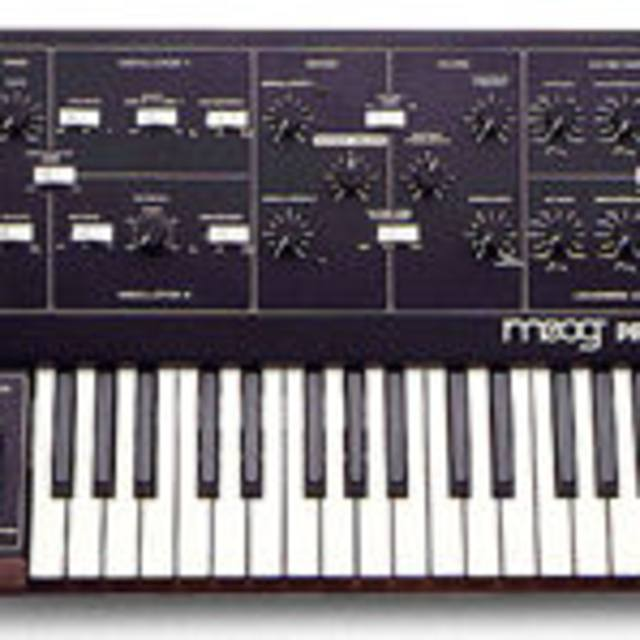 playmoog