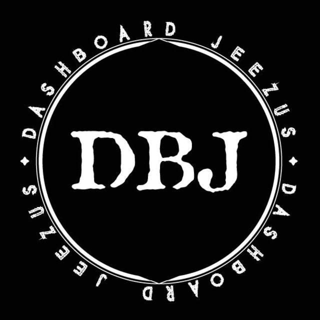 Dashboard Jeezus