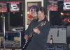 guitarslayer01 a yah